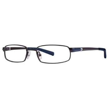 TMX by Timex Adrenalin Eyeglasses