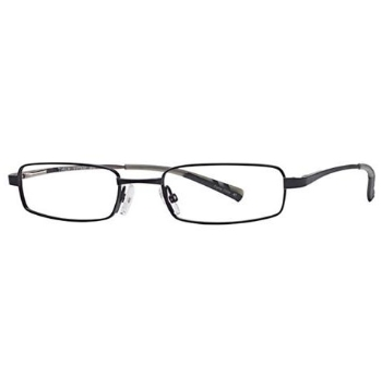 TMX by Timex Apex Eyeglasses