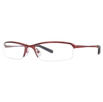 TMX by Timex Rad Eyeglasses