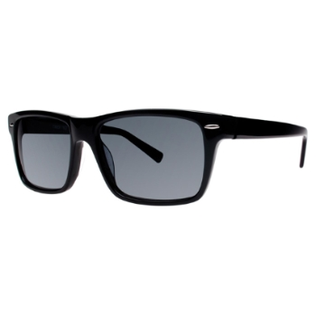 Timex T921 Sunglasses