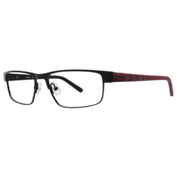 TMX by Timex Technical Eyeglasses