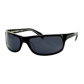 Tres Noir Salty Dog Sunglasses
