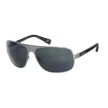 Tres Noir Barracuda Sunglasses