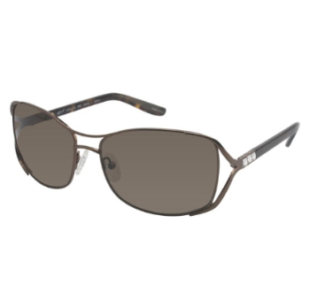 Tura 010 POLARIZED Sunglasses