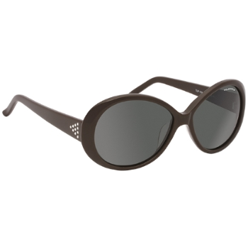 Tuscany Polarized Tuscany SG-104 Sunglasses