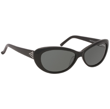 Tuscany Polarized Tuscany SG-105 Sunglasses