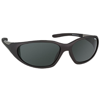 Tuscany Polarized Tuscany SG-83 Sunglasses