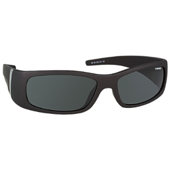 Tuscany Polarized Tuscany SG-84 Sunglasses