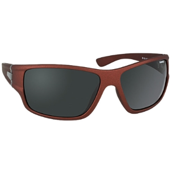 Tuscany Polarized Tuscany SG-85 Sunglasses