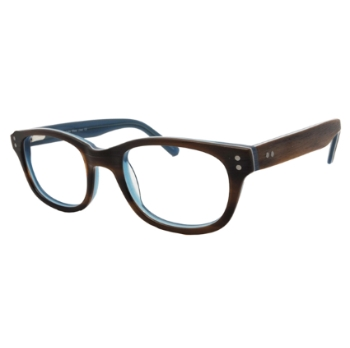 Uber Maybach Eyeglasses