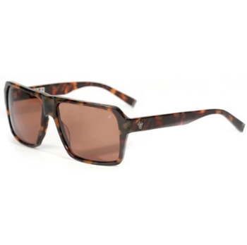 John Varvatos V906 Sunglasses