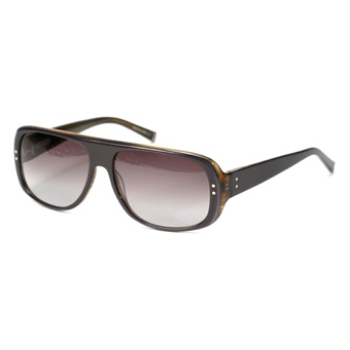 John Varvatos V748 (Sun) Sunglasses