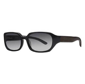 Vera Wang Luxury II Sunglasses