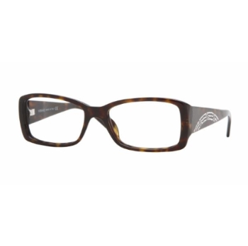 Versace VE 3114B Eyeglasses