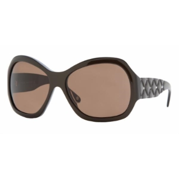Versace VE 4154B Sunglasses