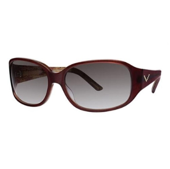 Via Spiga Via Spiga 324-S Sunglasses