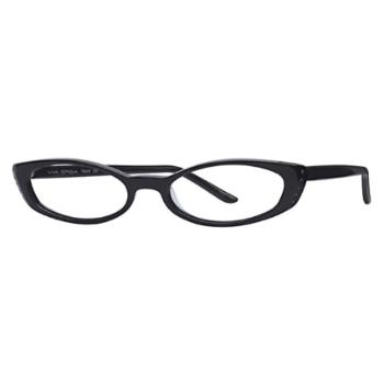 733db86eaefb Via Spiga Via Spiga Napoli Eyeglasses