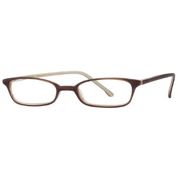 Vivid Fashion Acetate 740 Eyeglasses