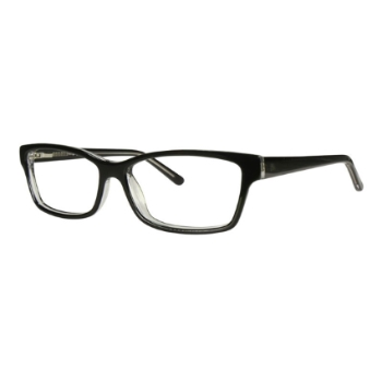Vivid Fashion Acetate 819 Eyeglasses