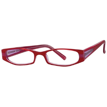 Vivid Fashion Acetate 902 Eyeglasses