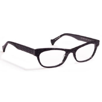 Volte Face Paris Alba Eyeglasses