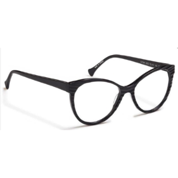 Volte Face Paris Ultima Eyeglasses