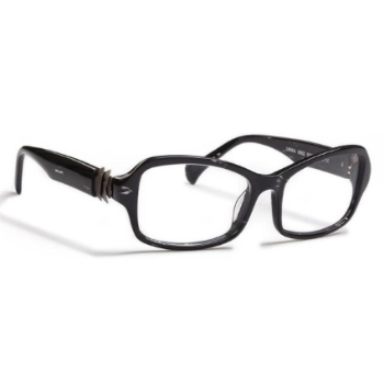 Volte Face Paris Unika Eyeglasses
