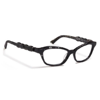 Volte Face Paris Usuki Eyeglasses