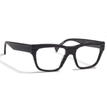Volte Face Paris Utopia Eyeglasses