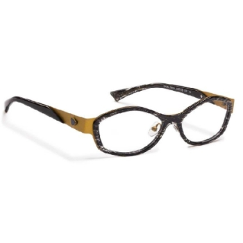 Volte Face Paris Uxia Eyeglasses