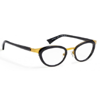 Volte Face Paris Whitney Eyeglasses