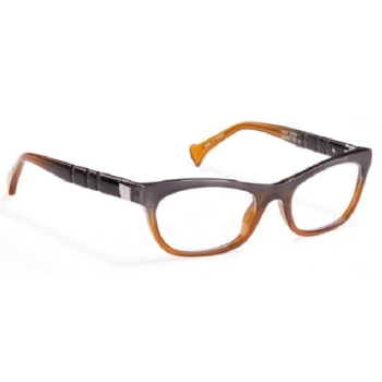 Volte Face Paris Winx Eyeglasses