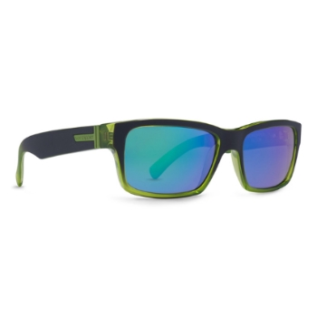 Von Zipper Fulton - Continued Sunglasses