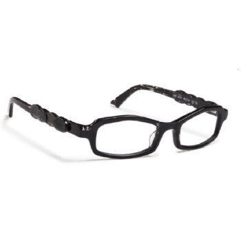 Volte Face Paris Umi Eyeglasses