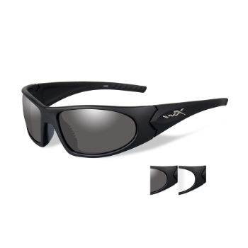 Wiley X Romer 3 Sunglasses