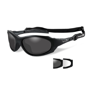Wiley X XL-1 ADVANCED Sunglasses