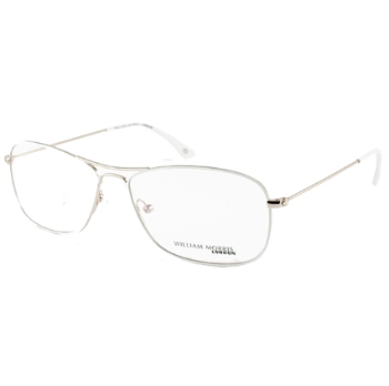 William Morris London 9905 Eyeglasses