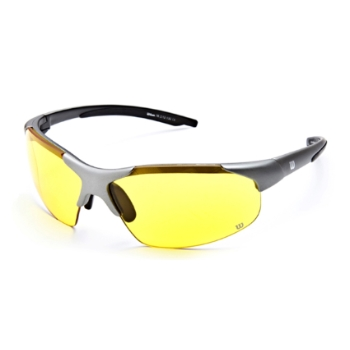 Wilson Sporting W-1014 Sunglasses