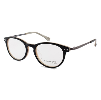 William Morris London WM 8900 Eyeglasses