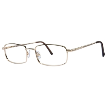 Wolverine WT10 Safety Eyeglasses
