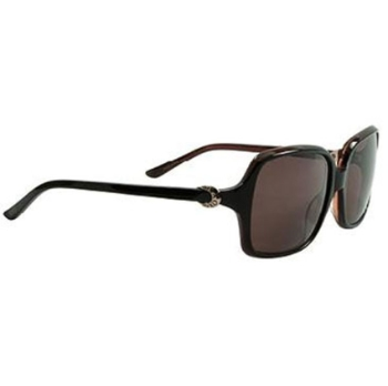 XOXO X2324CP Sunglasses