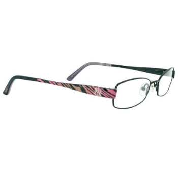 XOXO Curves Eyeglasses