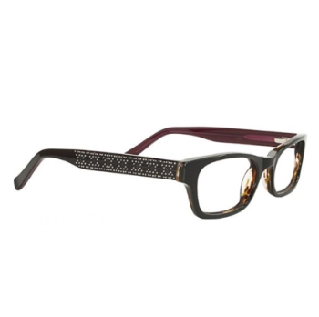 XOXO Intrigue Eyeglasses