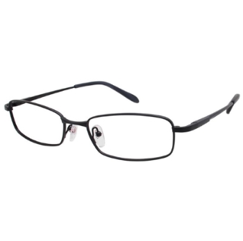 XXL Horned Frog Eyeglasses