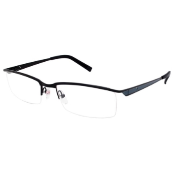 XXL Volunteer Eyeglasses