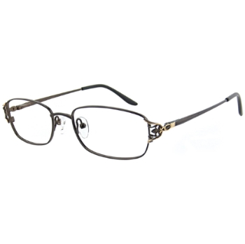 Port Royale Zora Eyeglasses