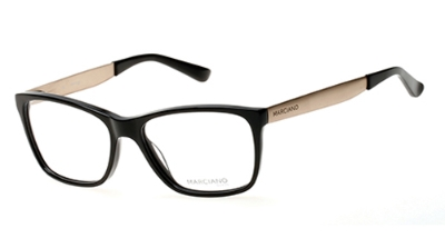 Guess by Marciano GM 256 Eyeglasses