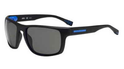 BOSS by Hugo Boss BOSS 0800/S Sunglasses