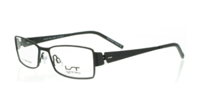 LT LighTec 7158L Eyeglasses