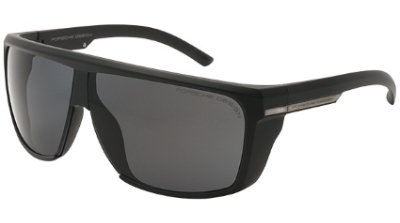 Porsche Design P 8597 Sunglasses